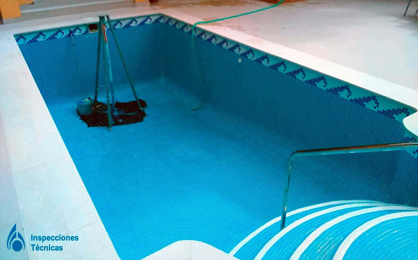 rehabilitación-tuberías-en-piscinas